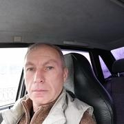 Евгений, 50, г.Лабинск