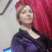 КАРИНА, 29, г.Тюмень
