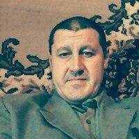 Ильдар, 32 года, Дева, Набережные Челны