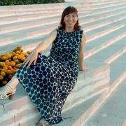 Татьяна из Нижнего Новгорода желает познакомиться с тобой