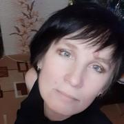 Татьяна, 47, г.Сальск