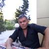 Назим, 30, г.Баку