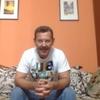 Игорь, 60, г.Находка (Приморский край)