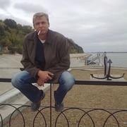 Владимир, 49, г.Кочубеевское