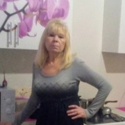 Ольга Никулина, 65, г.Новоалтайск