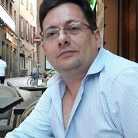 Hristo Bonev, 45 лет, Рак, Русе