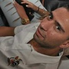 yaroslav, 37, г.Тель-Авив-Яффа