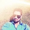 Atif Malik, 28, г.Сринагар