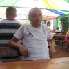 maksim, 43, Ostrogozhsk