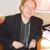 Ivan_vysotin, 45, г.Нижние Серги