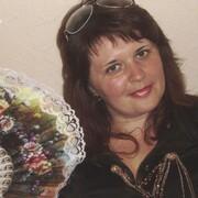 SVETLANA, 43 года, Рак