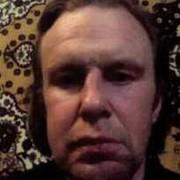 Павел 38 лет (Овен) на сайте знакомств Спасска-Рязанского