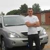 Алексей, 35, г.Лиепая