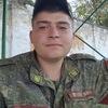 Alexander, 22, г.Бендеры
