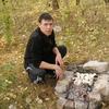 Тарас, 30, г.Набережные Челны