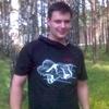 Владимир, 32, г.Ковров
