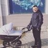 Руслан, 25, г.Ангарск