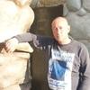Серега, 41, г.Костанай