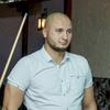 Pavel, 32, г.Запорожье