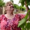 Тоня Бизина, 50, г.Белгород-Днестровский