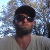 Jesse Rhymes, 47, г.Колумбус