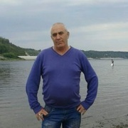 Зираддин 50 Томск