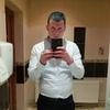 Ruslan, 34, г.Лондон