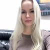 Julia, 34, г.Иркутск
