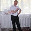Андрей, 33, г.Истра