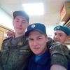 Anton, 22, г.Йошкар-Ола