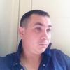 Митяй, 32, г.Нижний Новгород