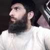 Ахмат, 31, г.Душанбе