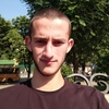 Юрий, 26, Кривий Ріг
