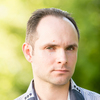 Денис, 34, г.Дубна