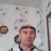 Александр, 51, г.Хабаровск