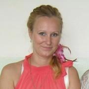 КатриН 40 лет (Рак) хочет познакомиться в Зарубино