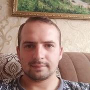 Дмитрий, 28, г.Большеречье