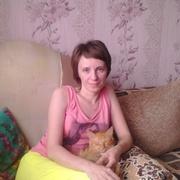 Наталья, 42, г.Первомайск