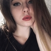 Алина, 19, г.Петрозаводск