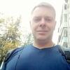 Даниил, 39, г.Ковров