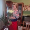 Тамара Остапчук, 103, г.Любомль