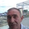 Иван Шарудин, 60, г.Белгород