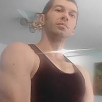 Тарас, 39 лет, Близнецы, Тячев
