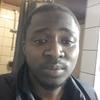 Abdoul, 28, г.Гаага