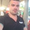 Роман, 33, г.Киев