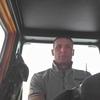 Александр, 31, г.Тарко (Тарко-сале)