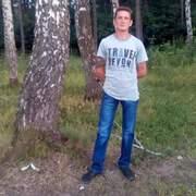 Алексей 44 Елец