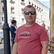 Александр Григорьев 41 Северодвинск