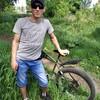 Серега, 30, г.Новосибирск