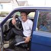 Сашок!, 58, г.Саранск